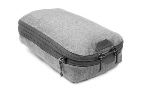 Peak Design Travel Line Packing Cube Größe S