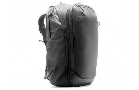 Peak Design Travel Line Rucksack 45L schwarz
