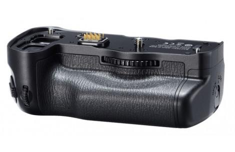 Pentax Batteriegriff D-BG6 (K-1)