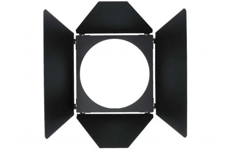 Profoto Barndoor 337 mm (für D-Modelle)