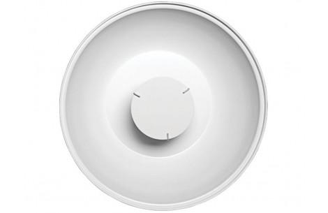Profoto Softlight Reflektor weiß