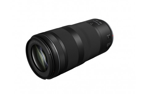 Canon RF 100-400mm F5.6-8 IS USM