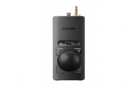 Ricoh Theta Mikrofon 3D TA-1