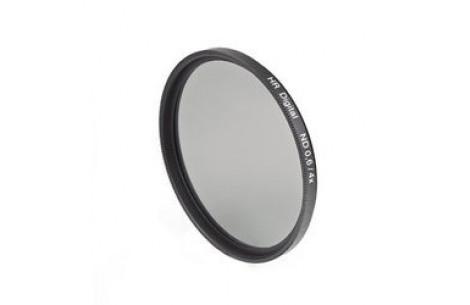 Rodenstock HR Digital Graufilter ND 0,9/8x 62mm