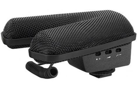 Sennheiser MKE 440 Kameramikrofon
