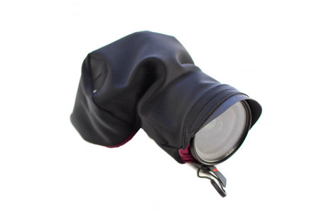 Peak Design Kameraschutzhülle SHELL (Large)