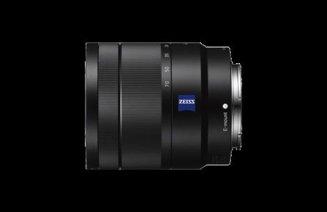 Sony SEL Carl Zeiss Vario-Tessar T* 16-70mm F4,0 ZA OSS