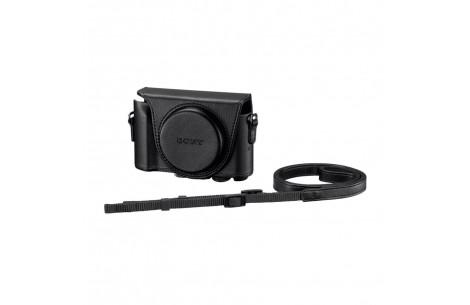 Sony Tasche LCJ-HWA (für HX90V)