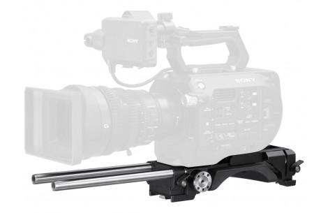 Sony VCT-FS7 Schulterstütze