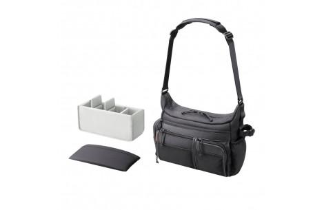 Sony Tasche LCS-PSC7