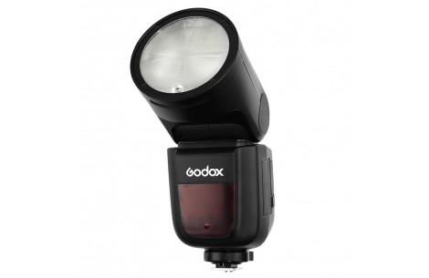 Godox V1C für Canon