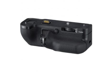 Fujifilm Batteriegriff VG-GFX1 für GFX