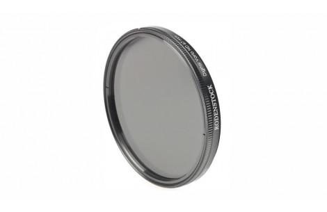 Rodenstock HR Digital Vario Graufilter Extended 62mm