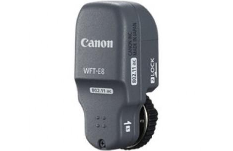 Canon Wireless LAN Transmitter WFT-E8 (EOS-1D X Mark II)