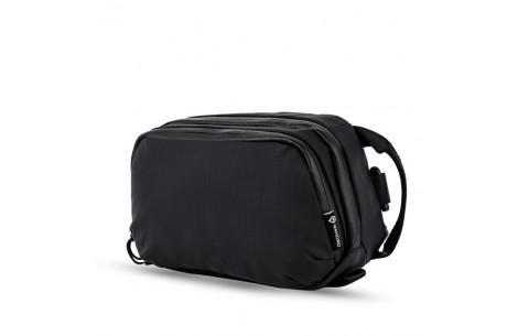 Wandrd Tech Pouch Large - Große Organizer-Tasche (3,5 Liter)