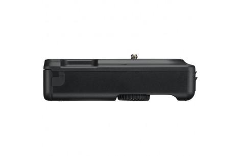 Nikon Wireless-LAN- Adapter WT-7 für D500