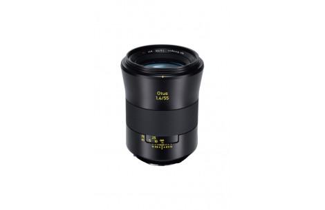 Zeiss Otus 1.4/55 ZE Canon EF (Apo Distagon)
