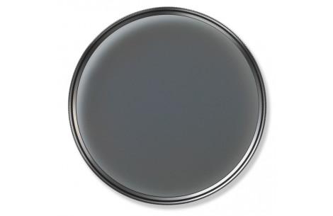 Zeiss Filter T* POL zirkular 67mm