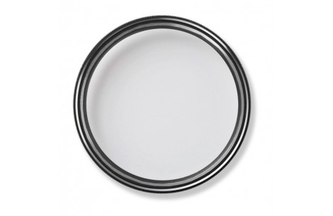 Zeiss Filter T* UV 72mm