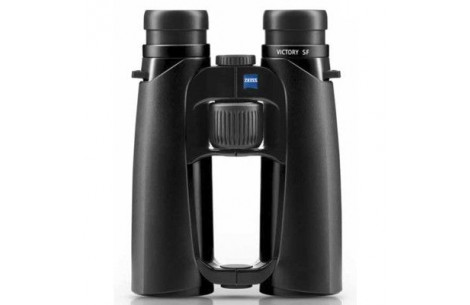 Zeiss victory sf 10x42 neues modell 2016
