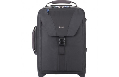 thinkTank Airport Take Off V2.0 Rucksack-Trolley