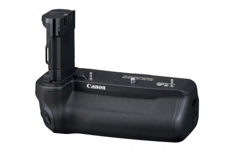 Canon Batteriegriff BG-R10