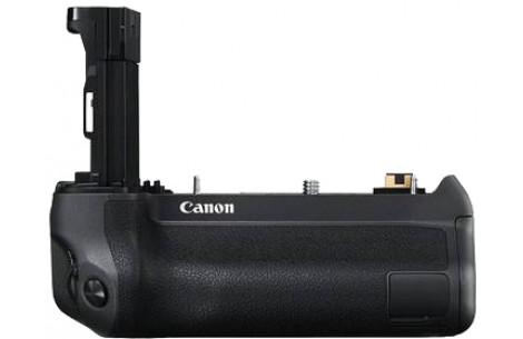 Canon Batteriegriff BG-E22 f. EOS R