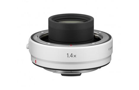 Canon RF Extender 1,4x Telekonverter