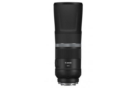 Canon RF 800mm F/11.0 IS STM Objektiv