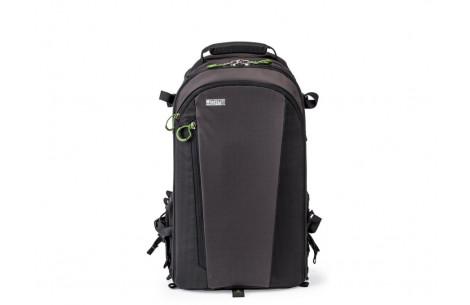 MindShift Gear FirstLight 20L black