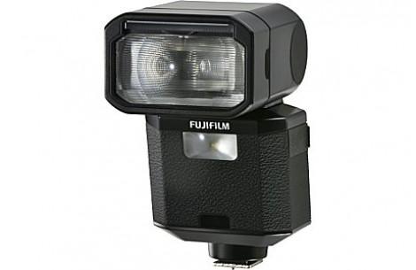 Fujifilm EF-X500 TTL X-Serie