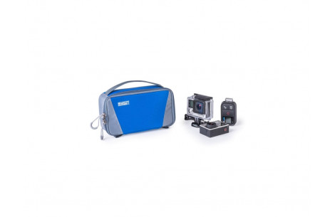 MindShift Gear GP 2 Kit Case