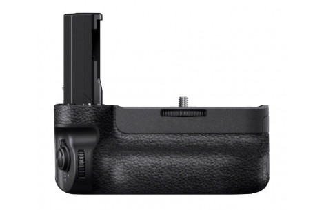 Sony Batteriegriff VG-C3EM für Alpha 9 / 7RIII
