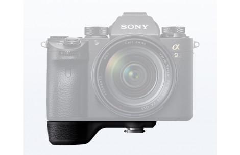 Sony Griffverlängerung GP-X1EM (für ILCE-9, 7III und 7RIII)