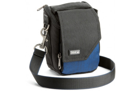 Think Tank Mirrorless Mover 5 dark blue