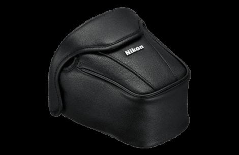 Nikon Tasche CF-DC8 (für Nikon D500)