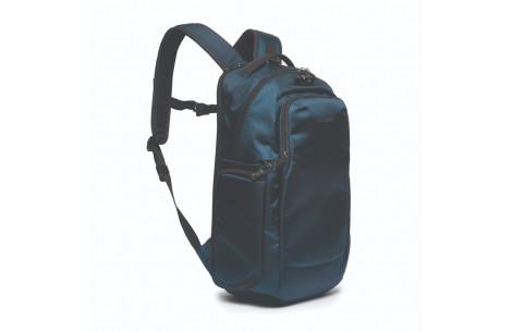 Pacsafe Camsafe X17L backpack OCEAN ECONYL