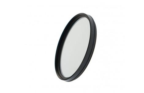 Peter Hadley C-POL-Filter MRC 49mm