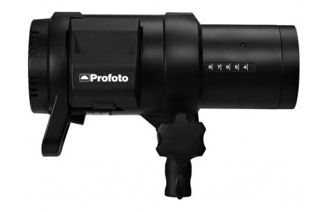 Profoto B1X 500 AirTTL To-Go Kit