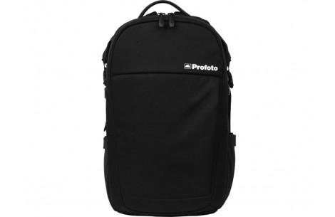 Profoto Core Backback S (Rucksack für B10)