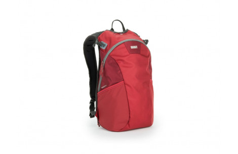 MindShift Gear SidePath 14L - cardinal red