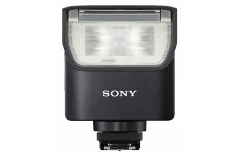 Sony Blitz HVL-F 28RM