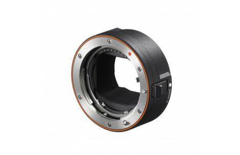 Sony Objektivadapter LA-EA5 (Sony A auf Sony E)