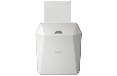 Fujifilm Instax Share SP-3 weiß