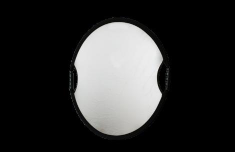 Sunbounce SUN-MOVER Silber-Rückseite weiss