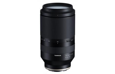 Tamron AF 70-180mm F/2.8 Di III VXD für Sony E-Mount