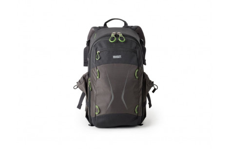 MindShift Gear TrailScape 18L charcoal