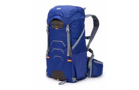 MindShift Gear UltraLight Dual 25L twilight blue