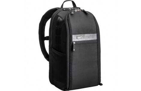thinkTank Urban Approach 15 Rucksack