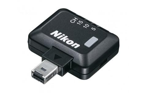 Nikon Funkfernsteuerung Empfänger WR-R10